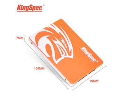 SSD HDD 2.5 SATA3 SSD 120GB SATA III 240GB SSD 480GB SSD 960gb 7mm Internal Solid State Drive for Desktop Laptop PC