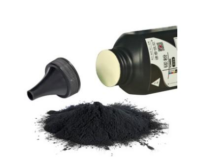 Toner Powder For HP Laserjet Black High Quality Powder For Laser Printer 1 bottle
