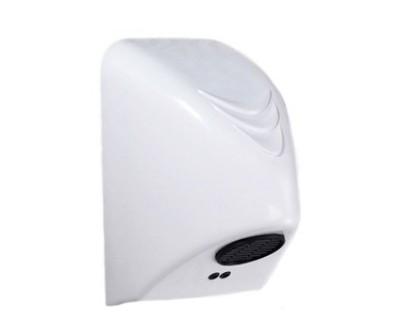 High Quality Household Bathroom Hand Dryer Machine Automatic Sensor